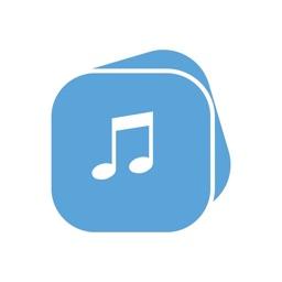 GoGoCharts - Unlimited Music