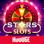 Stars Casino Slots
