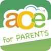 ace for parents