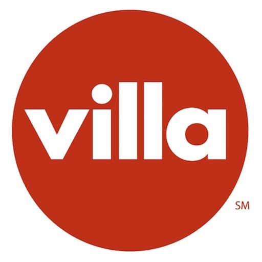 Download Villa Fresh Italian free for iPhone, iPod and iPad