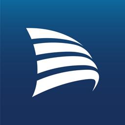 Ícone do app Porto Seguro