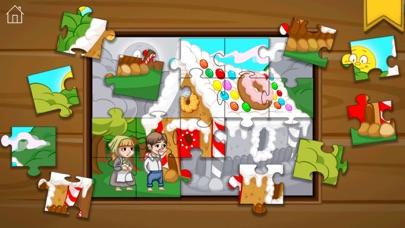 StoryToys Hansel and Gretelのおすすめ画像4