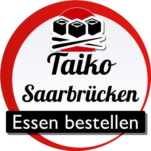 Taiko Sushi Saarbrücken