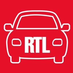 RTL Trafic