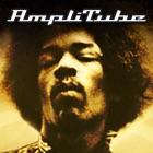 AmpliTube Hendrix™ for iPad icon