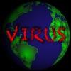 VirusX Expansion