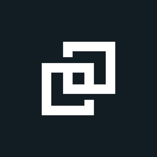 Bittrex iOS App