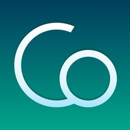 Ícone do app Codea