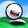 Golf Blitz - iPhoneアプリ