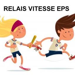 Relais vitesse EPS LYCEE