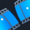 Movavi Clips 幻灯片与视频剪辑编辑器与制作