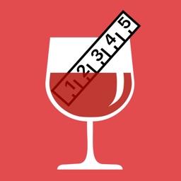 DrinkControl: Alcohol Tracker