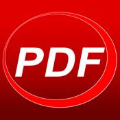 Pdf Readerexpert Pdf Editor app review