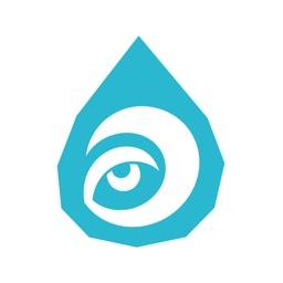 Safer Seas & Rivers Service