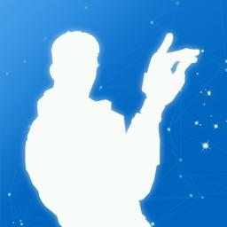 Dance Emotes App For Fortnite