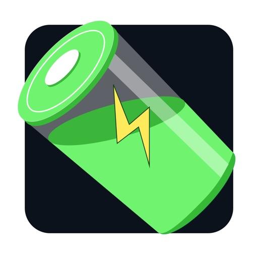 Ассистент батареи