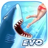 Hungry Shark Evolution Reviews
