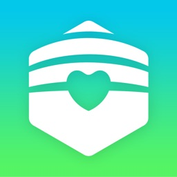 LIFE Extend: Track Your Habits