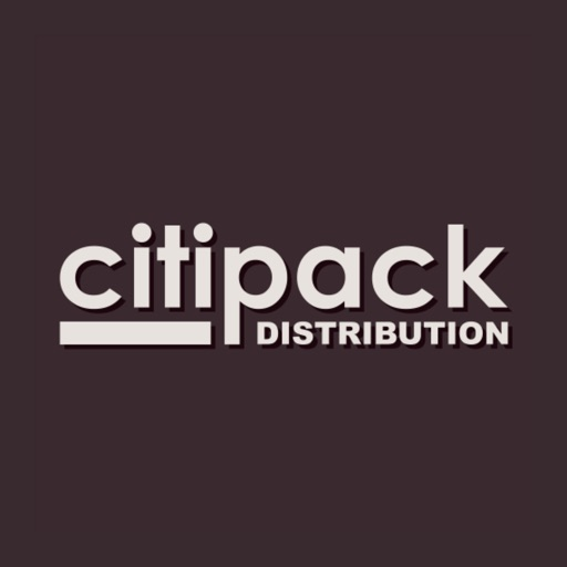 Citipack