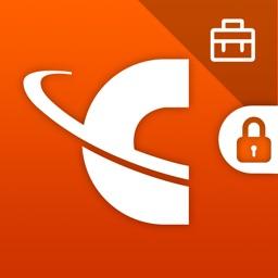 SL2™ for Microsoft Intune
