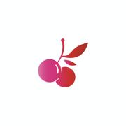 卓雅-樱桃事项
