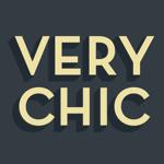 VeryChic Voyage - Hôtel & Vol pour pc