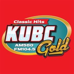 KUBC Gold