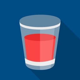 Swig ‼ Drinking Games Fun App