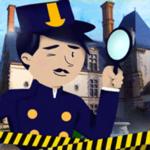 Enquête au Château на пк