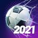 Top Football Manager 2021 Hack Online Generator
