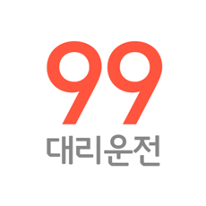 99 ??????