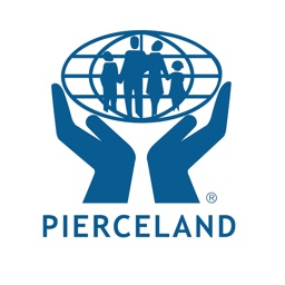 Pierceland Credit Union