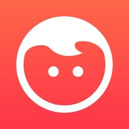 Studente App