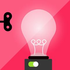 Die Wundermaschine von Tinybop