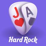 Blackjack & Casino Hard Rock на пк