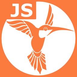 JavaScript Recipes