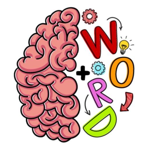 Brain Test: Tricky Words