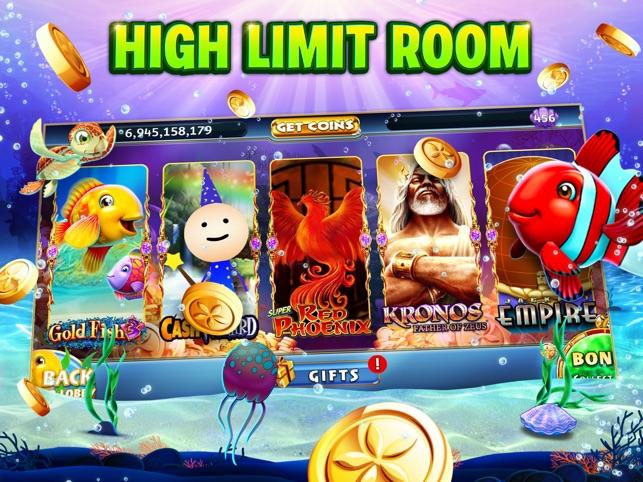casino in penticton Online