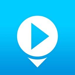 Video Saver PRO+ Cloud Drive