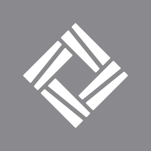 MHC Tribe icon