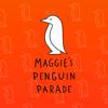 Wild In Art Ltd. - Maggie's Penguin Parade artwork