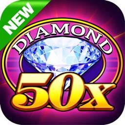 Classic Slots™ - Casino Games
