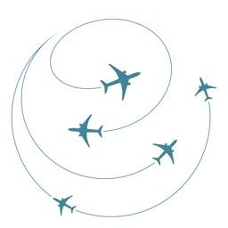 Aviation(.cz) Codes