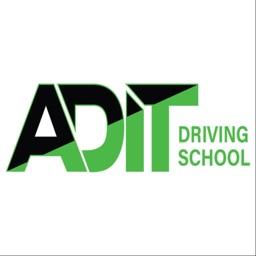 ADIT Driving School