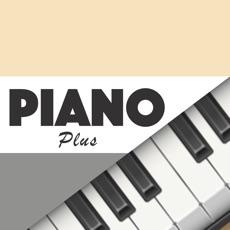 钢琴 + - Midi Keyboard Piano Pro