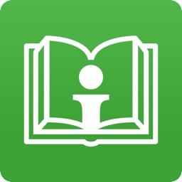 小说阅读器 - 好用的小说神器小说大全