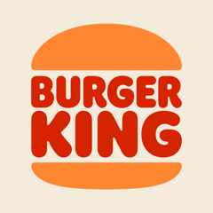Burger King Suisse