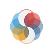 Sqlpro Studio Database Client app review