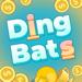Dingbats - Word Games & Trivia Hack Online Generator