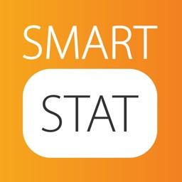 Heatmiser SmartStat